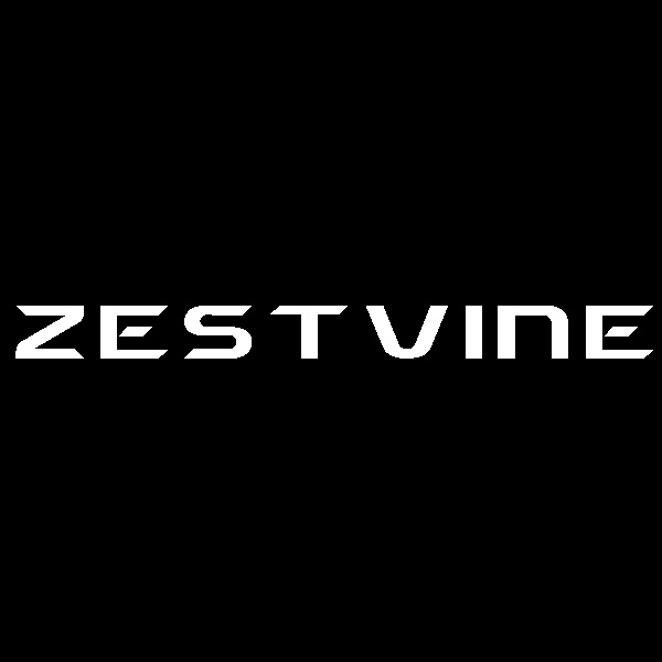 ZestVine