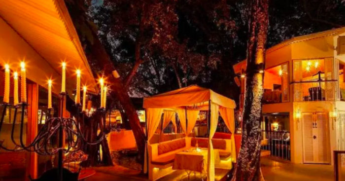 21 Romantic Places for Couples in Delhi, You Must Take Your Sweetheart To On Your Next Date