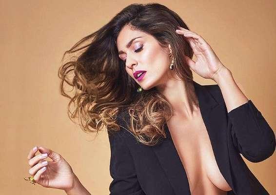 Bruna-Abdullah-hot-photos