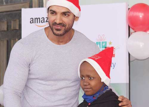 John-Abraham-charity work