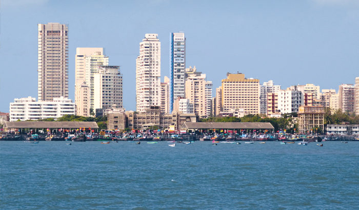 Worli-Sea-Face_Mumbai for couples