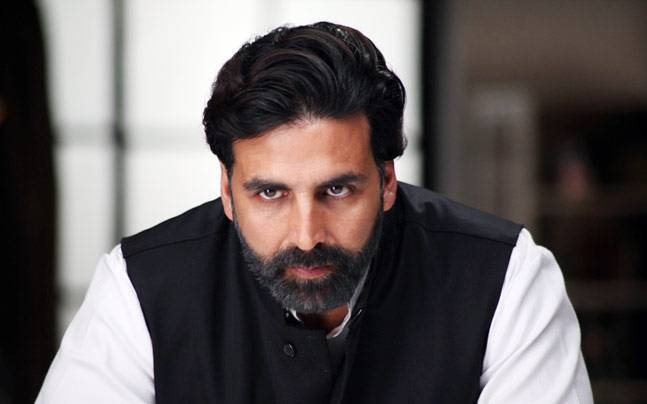 akshay-kumar-most-charitable actor in bollywood