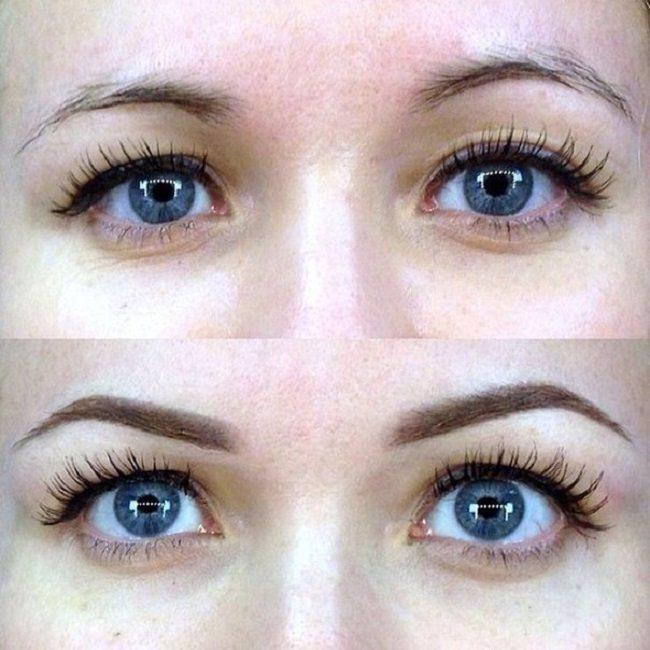 essential tips to get perfect eyebrows
