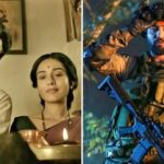 box-office-thackeray-grows-well-on-saturday-uri-the-surgical-strike-keeps-the-josh-on-republic-day-001