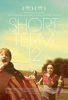 Short Term 12 - Best Movies to Watch on Amazon Prime