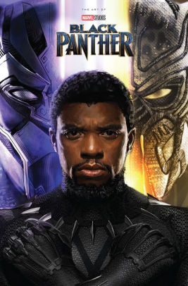 black panther - best movies on netflix