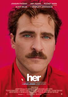 her - best movies on netflix