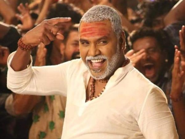 kanchana 3 full movie download tamilrockers