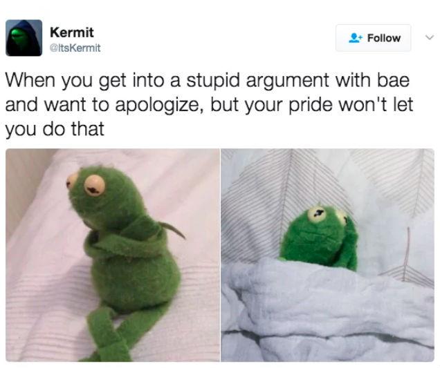 Funny Relationship Memes