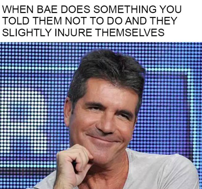 Best Relationship Memes