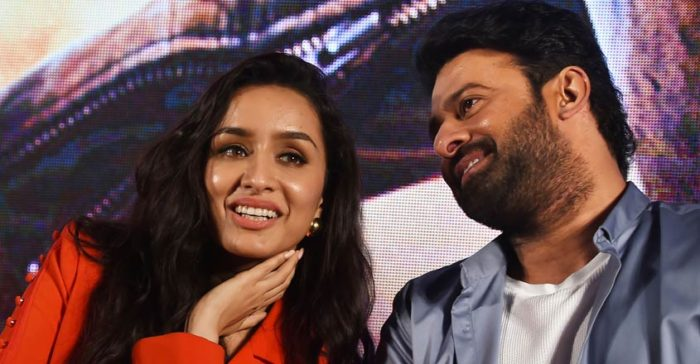 shaboo movie leak tamilrockers