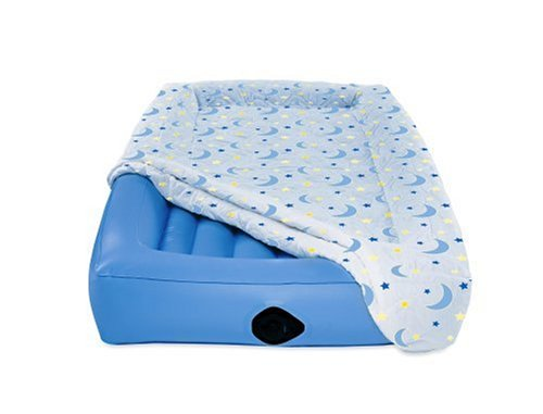 Aerobed Mattress Travel Bed for Toddler