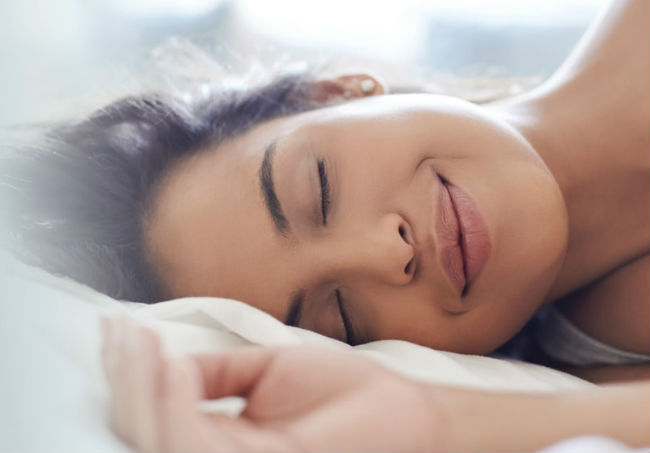 guided sleep mediation Helps to fight any type of sleep disorder