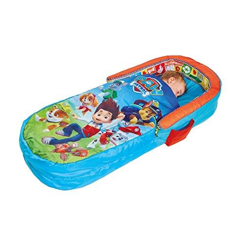ReadyBed JR Toddler Travel Bed