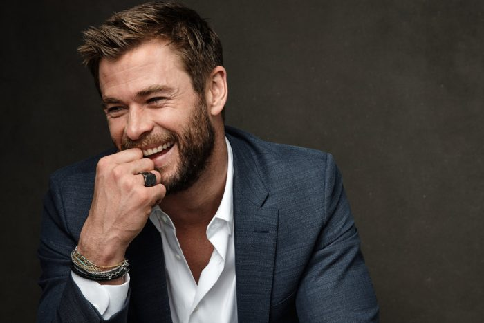 Christopher-Hemsworth-highest-paid-actor