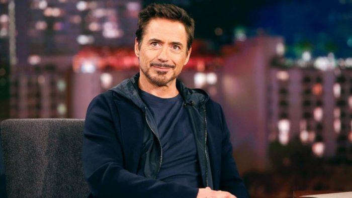 Robert-John-Downey-Jr.-highest-paid-actor