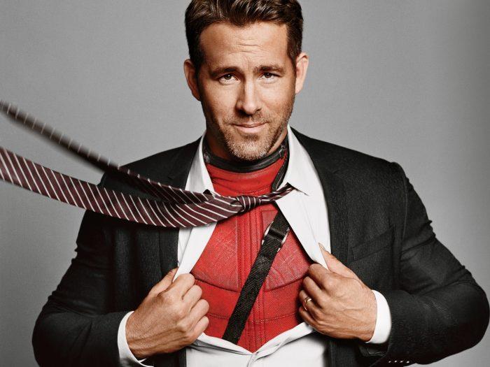 Ryan-Reynolds-highest-paid-actor
