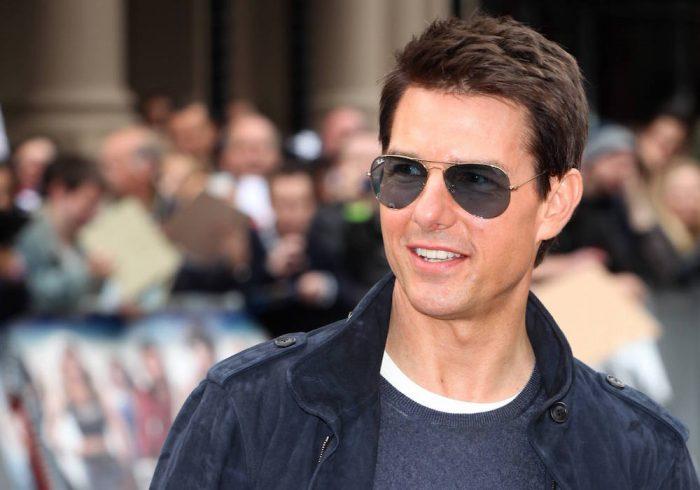 Tom-Cruise-highest-paid-actors