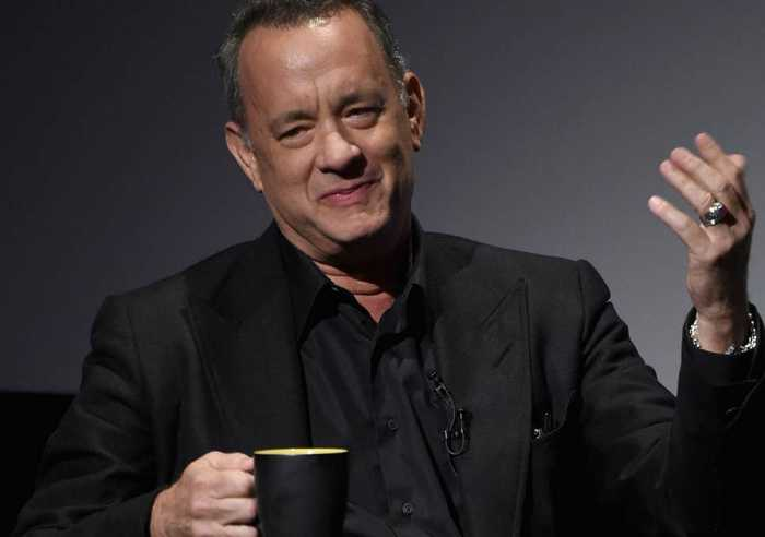 Tom-Hanks-highest-paid-actor-2
