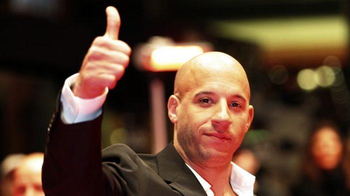 Vin-Diesel-highest-paid-actor