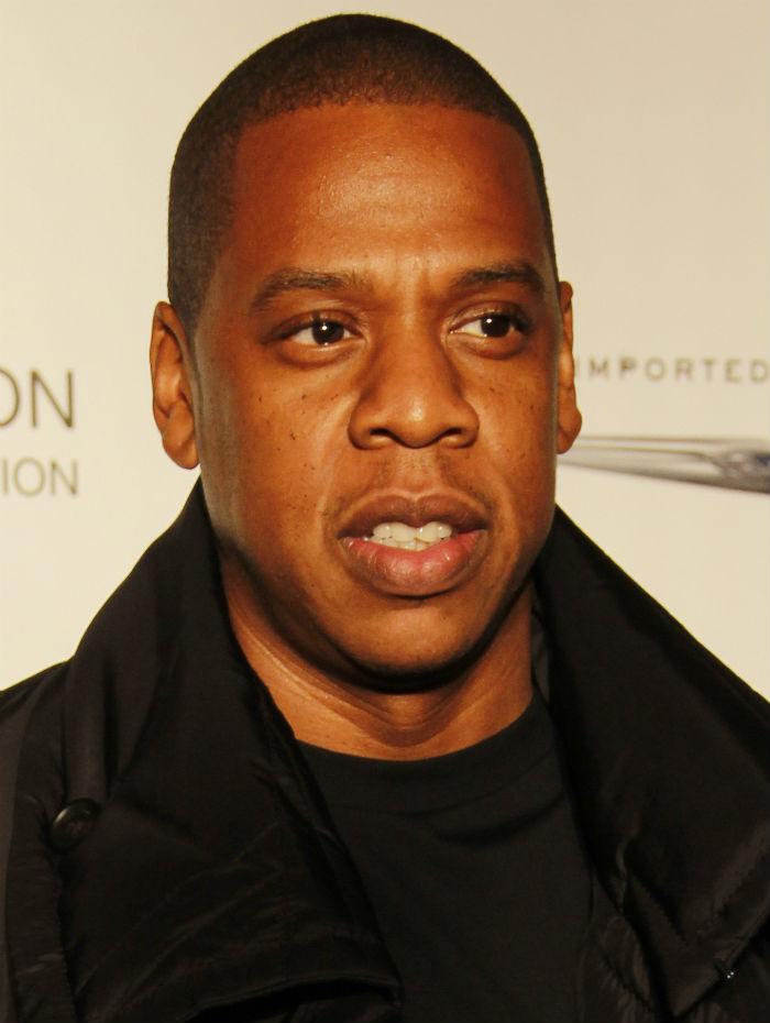 Dark Family Secrets of Jay-Z