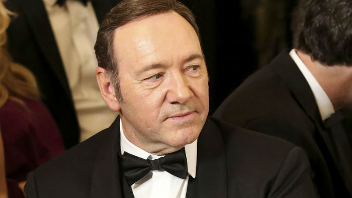 Kevin-Spacey-family-secrets