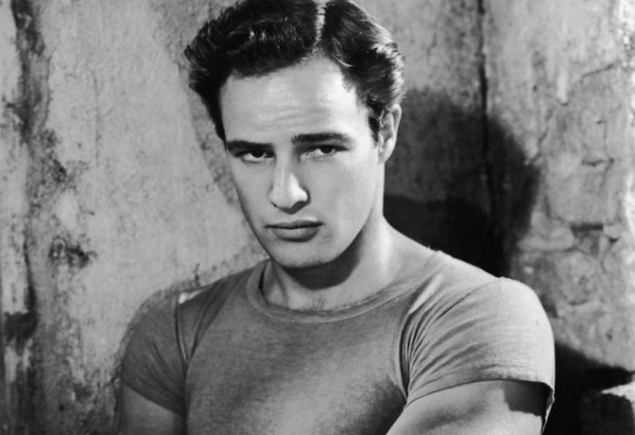 Dark Family Secrets of Marlon Brando