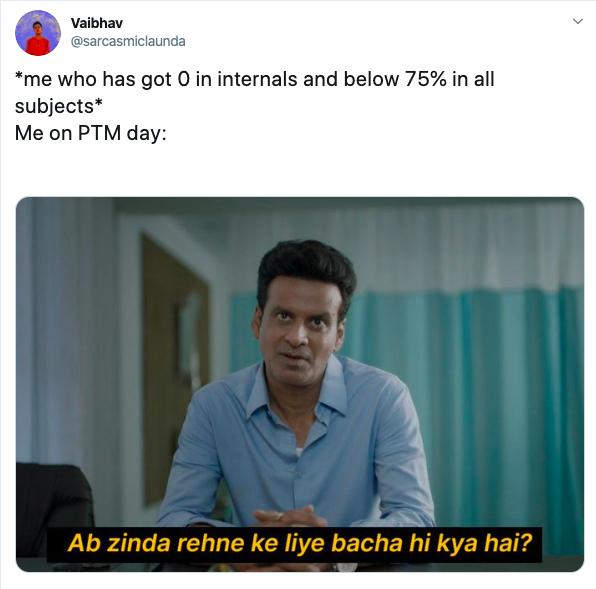 family man memes