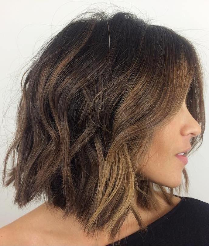 Best Hair Styles 2020