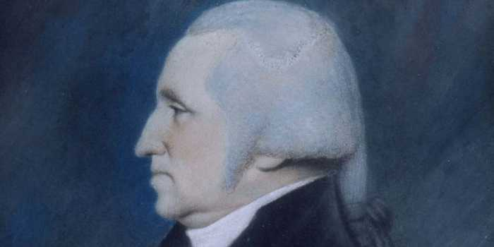 Facts about George Washington