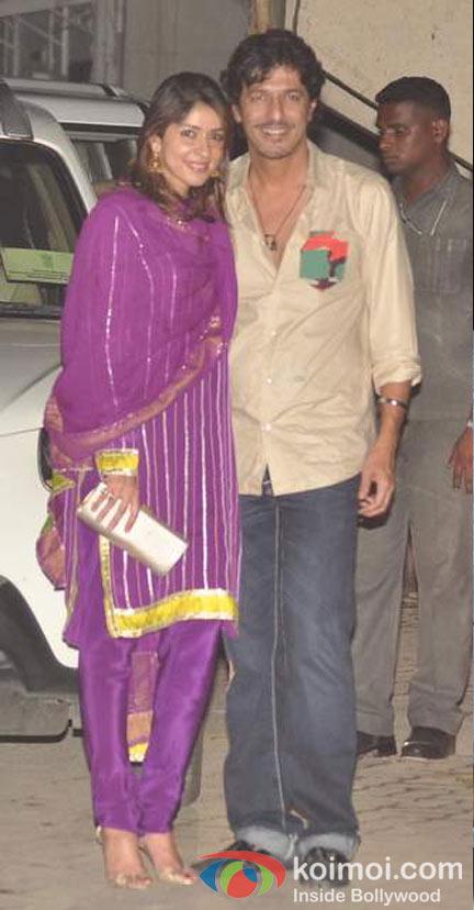 Bhavna Pandey