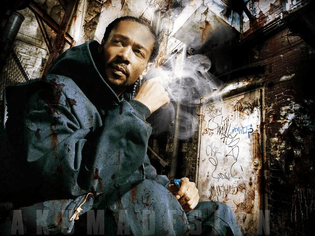 fastest rapper in the world - Krayzie Bone