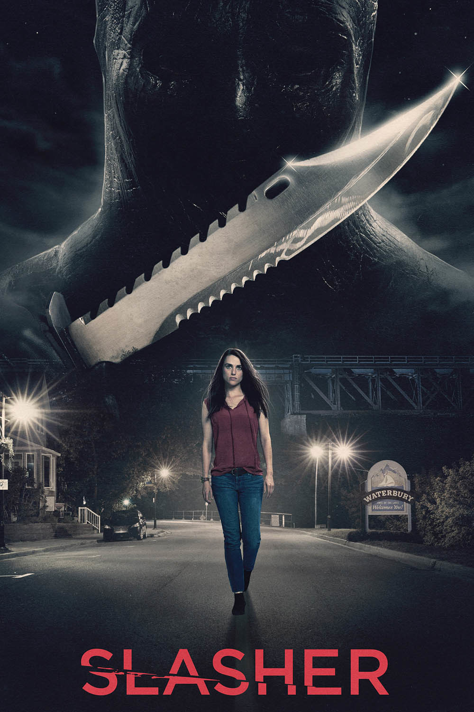horror-web-series-Slasher