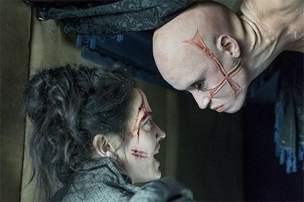 horror web series - penny-dreadful-201