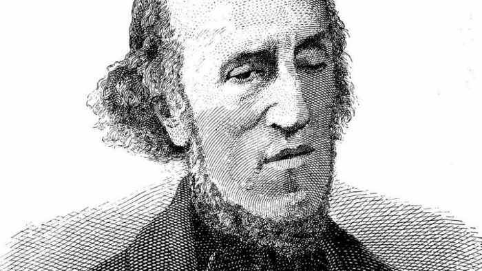Joseph Antoine Ferdinand Plateau Invention