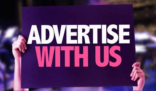 advertise with zestvine