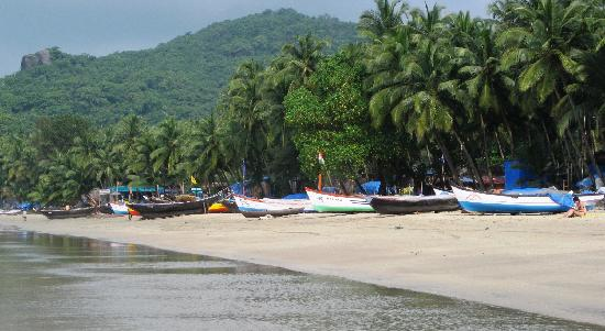 palolem-beach goa