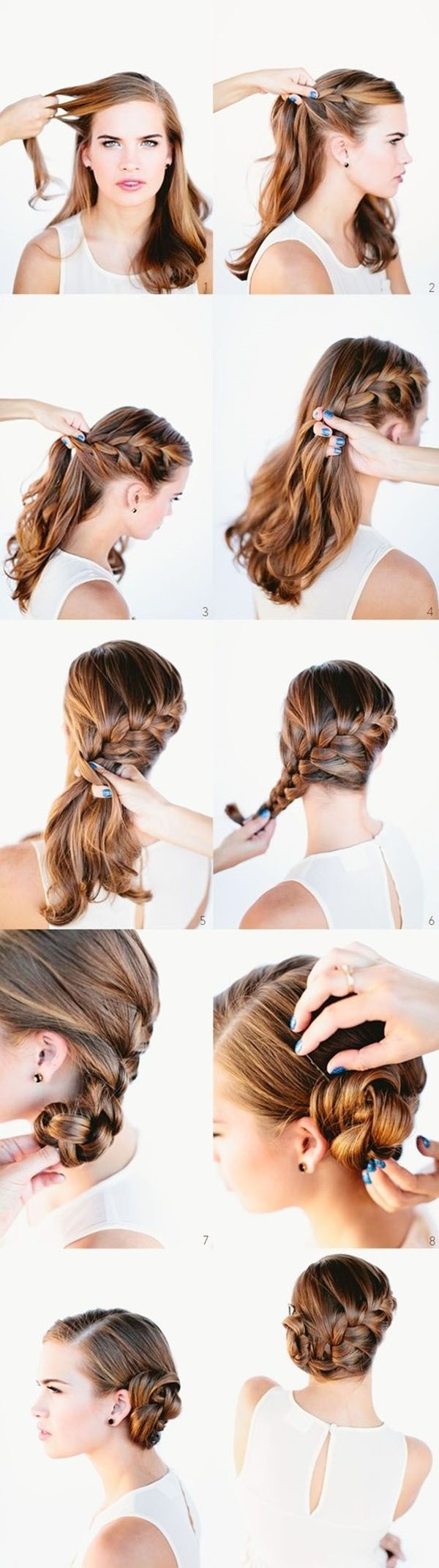 Easy-Step-By-Step-Hairstyles-For-Girls2.1-1