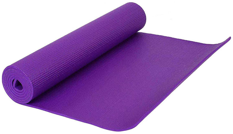 Yoga Mat Buy