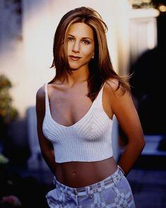 Jennifer Aniston sexy photos