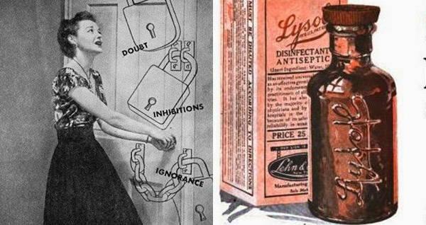 vintage-lysol-ad-og
