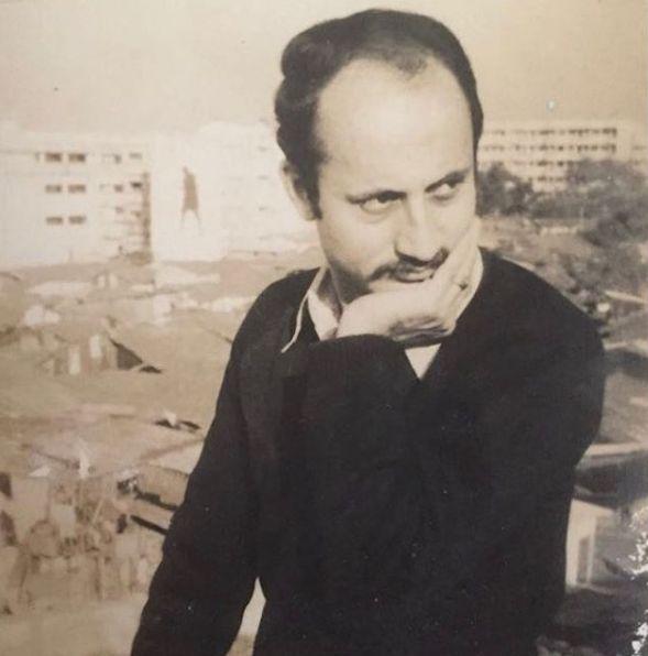 Anupam-Kher-During-his-Sturggling-Days-in-Mumbai