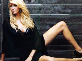 Ivanka-Trump-Hot-looks