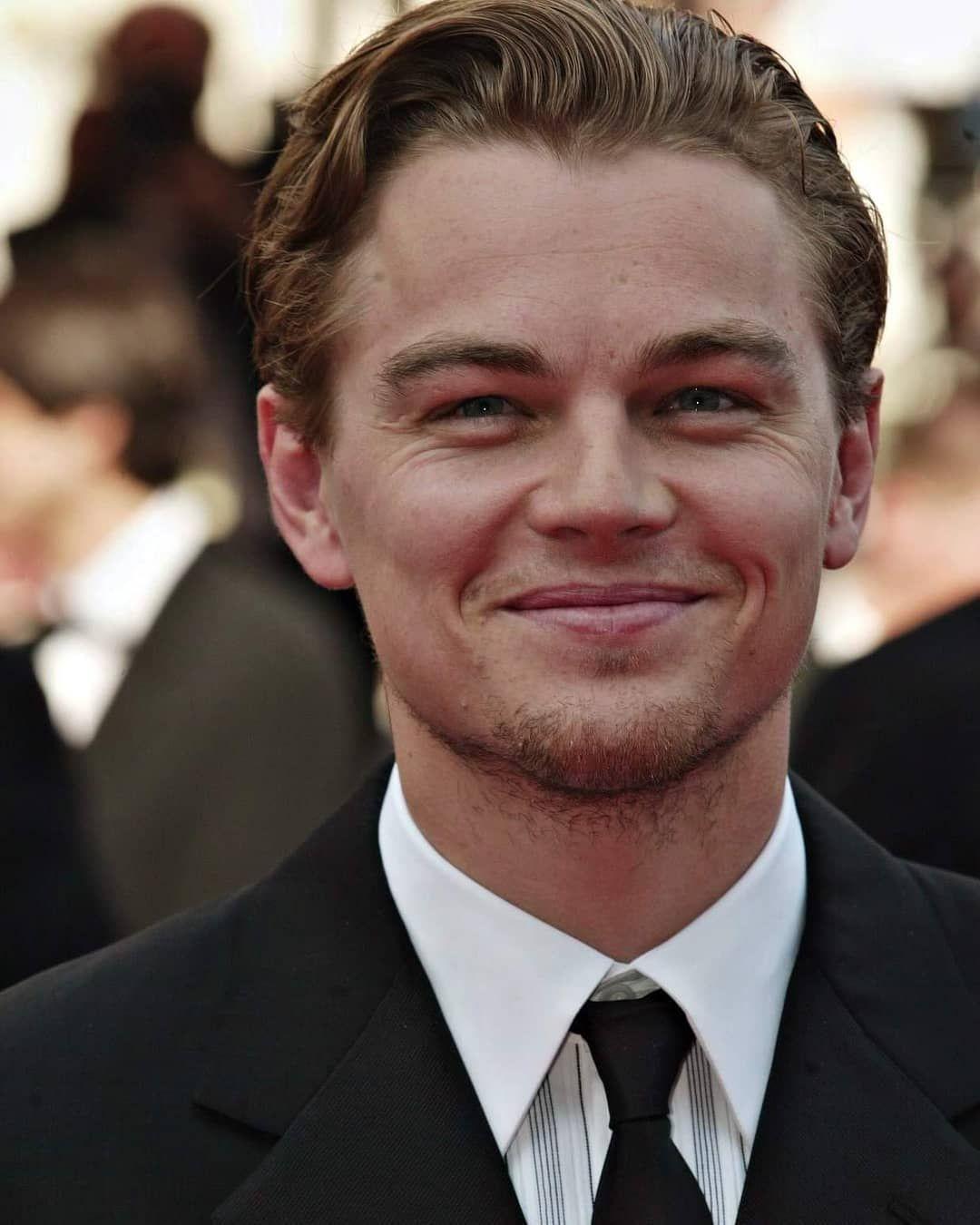 Leonardo DiCaprio Success Story