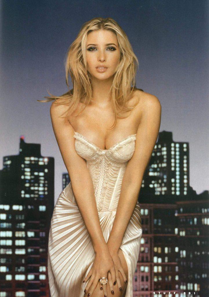 ivanka-trump-sexy-pictures
