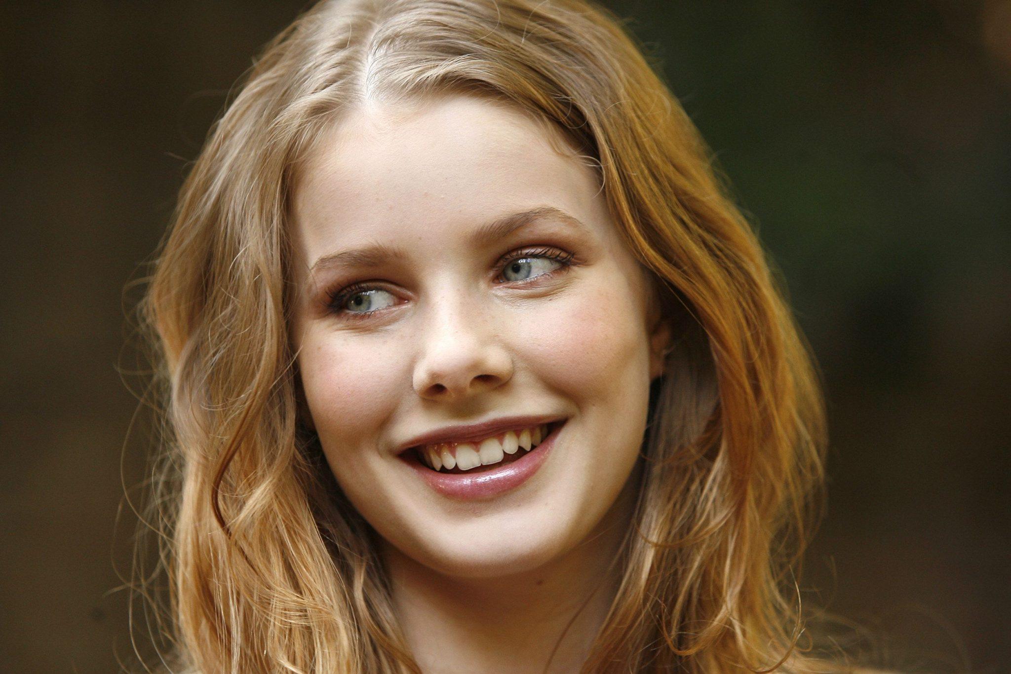 National Crush of UK Rachel-Hurd-Wood-scaled