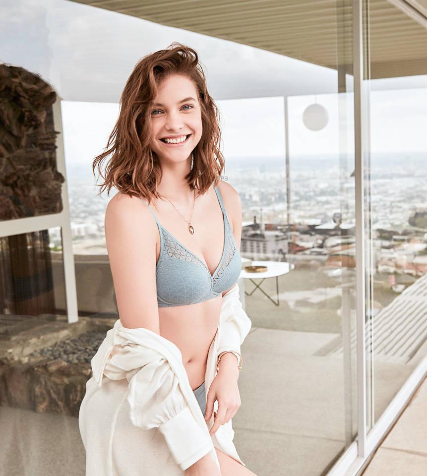Barbara Palvin hot photos