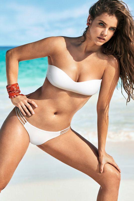barbara palvin in bikini