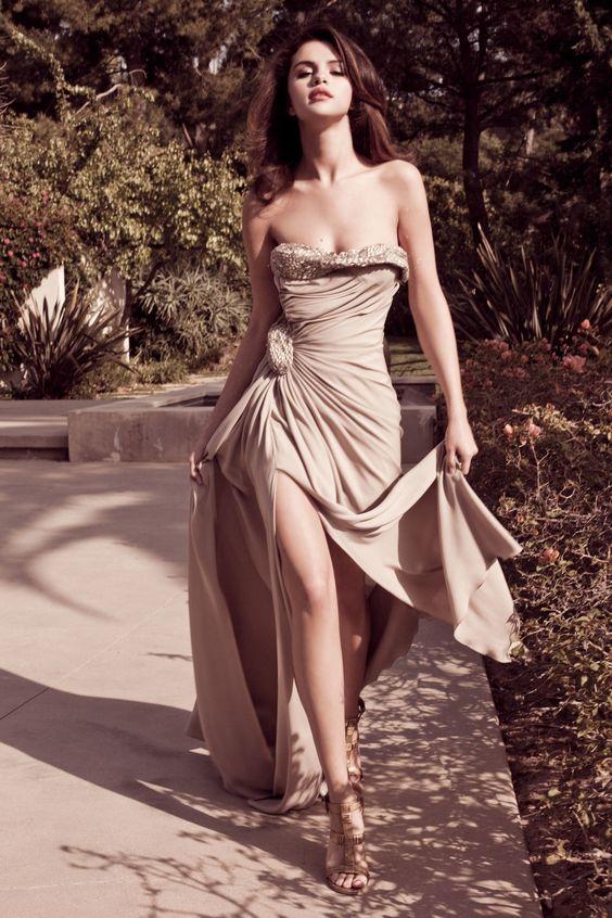 Selena Gomez crush of USA