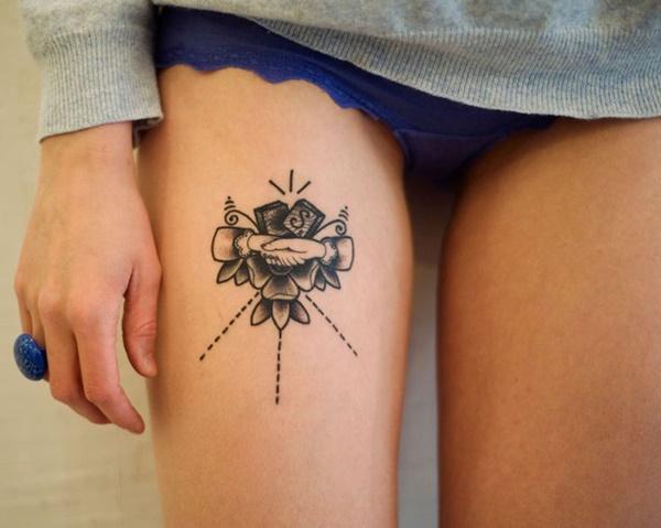 Thigh-Tattoo-Ideas-for-Women